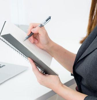 大卒女性の就職とその後の働き方