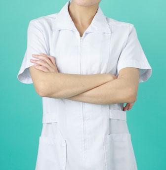 看護師ならより高給な職場へ転職して学費を稼ぐ